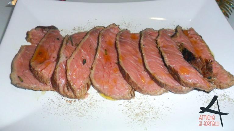 carne-5-768x432